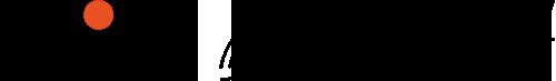 SiT GmbH & Co. KG.